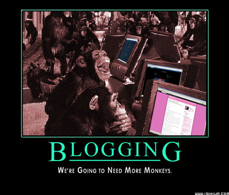 monkeys_blogging.jpg