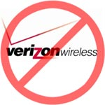 verizon_wireless_sucks.jpg