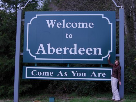 welcome-to-aberdeen