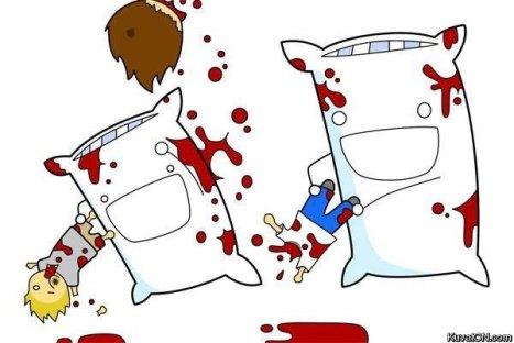 reverse_pillow_fighter
